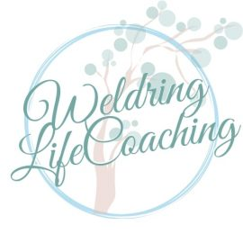 Logo-Weldring-LifeCoaching