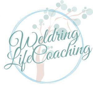 Logo-Weldring-LifeCoaching