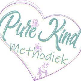 Logo-Purekind-methodiek
