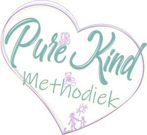 Logo-Purekind-methodiek