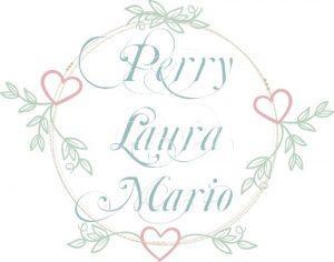 Logo-bruiloft-perry-laura-lichtekrullen-JPG
