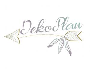 Logo-ontwerp-Dekoplan