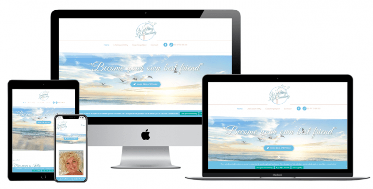 Website-Responsive-ontwerp-Weldring-LifeCoaching