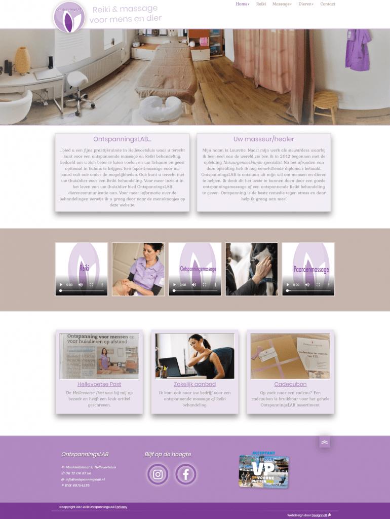 redesign-webdesign-Ontspanningslab-Designhoff