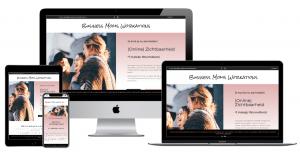 Webdesign-landingspagina-BusinessMomsNederland