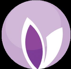 logo ontspanningslab