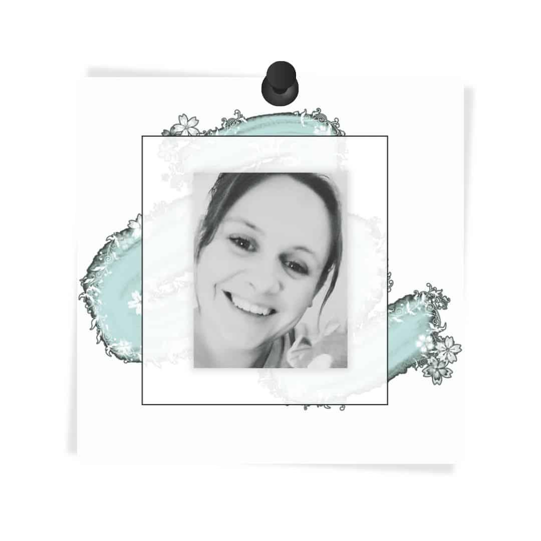 Designhoff-Cynthia