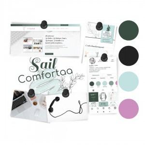 Blog- Designhoff - Branding