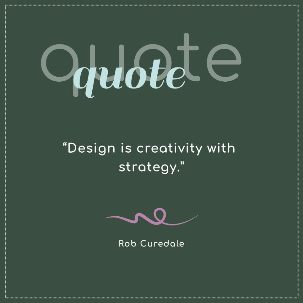 Designhoff-template-quote